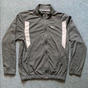 Nike Elite DRI-FIT Tracksuit, size XL